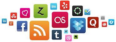 Icons-retele-de-socializare-si-ecommerce-ACMedia.ro